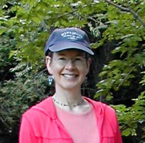 Tully Hall, Alexander Technique teacher in Minneapolis, MN